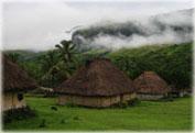 кскурсия по острову - чудеса Навалы (Discover Navala)