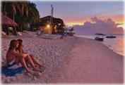 Фиджи экскурсия - круиз на остров Кастэвэй