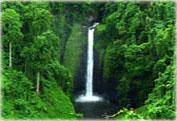 Экскурсия на Южное Побережье остова Уполу, Самоа