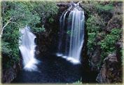 Национальный парк Личфиелд