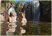 Национальный парк Литчфилд