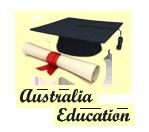 Образовательные туры в Австралию