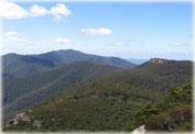 Национальный парк Намаджи