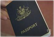 Австралийское гражданство