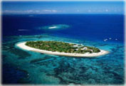 Круиз на Остров сокровищ (Treasure island cruise)